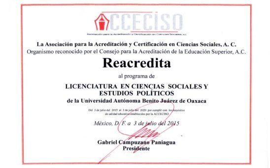 certificadp-1