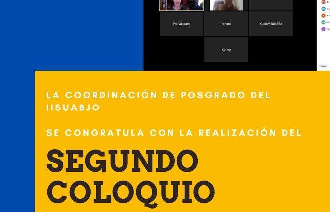 segundo_coloquio