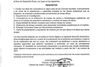 Convocatoria_ayudante_rural